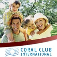 Коралловый клуб адрес